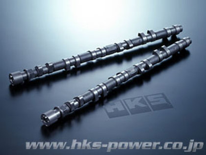 HKS Camshafts - Step 1 - Exhaust S13 S14 S15