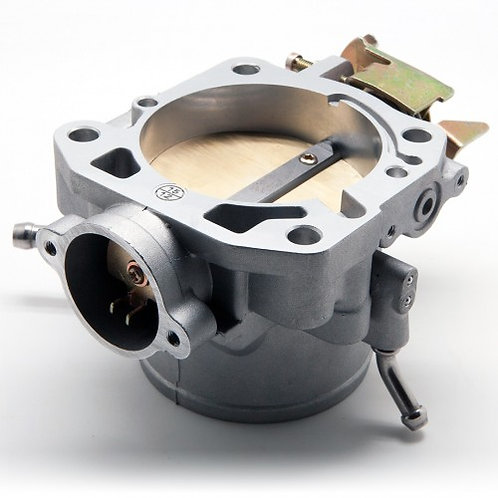 Tuner Series Throttle Body - 68mm