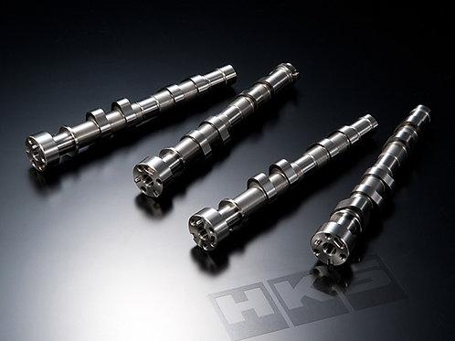 HKS - FRS/BRZ V Camshaft Intake & Exhaust