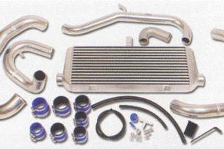 Greddy Intercooler Kit - Type 24E LS - S14/S15 SR20DET