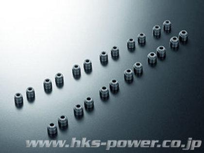 HKS Valve Stem Seal RB26DETT