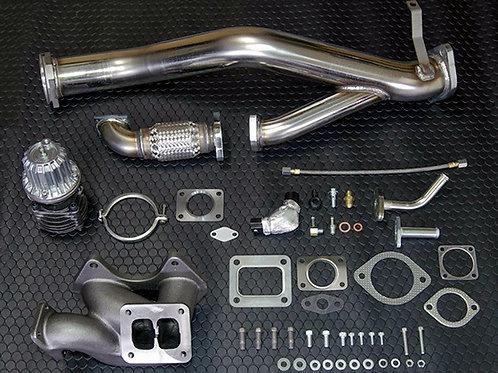 HKS Special Set Up Kit for RX7 FD3S