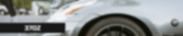 Banner-370z.png