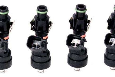 Blox Racing Fuel Injectors