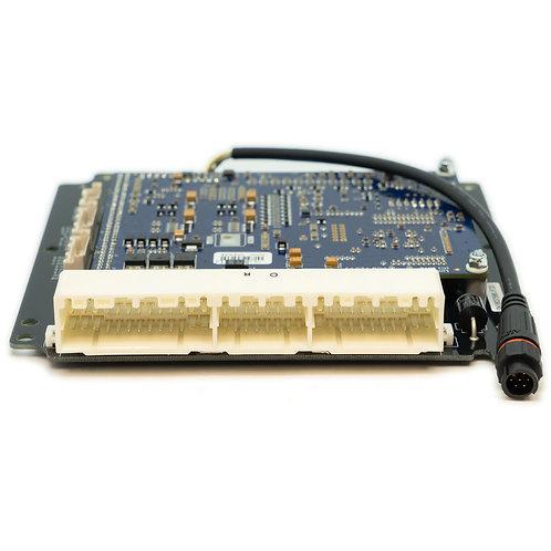 LINK ECU- MR2LINK V3 -TST205X