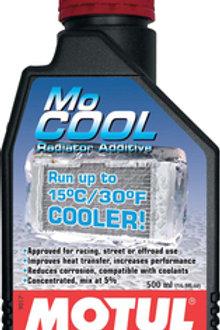MoCool - Coolant additive