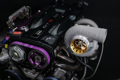 HKS GTIII-5R
