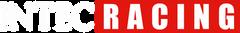 Intec-Logo-2.png