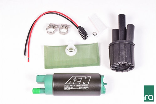 Radium AEM 50-1200 E85 Fuel Pump