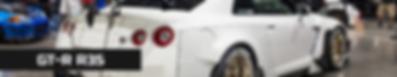 Banner-R35.png
