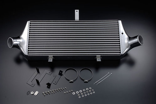 Greddy Intercooler Kit - Nissan Skyline GTR BNR32