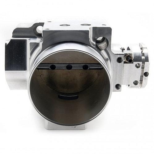 Billet Throttle Bodies for Honda K Series