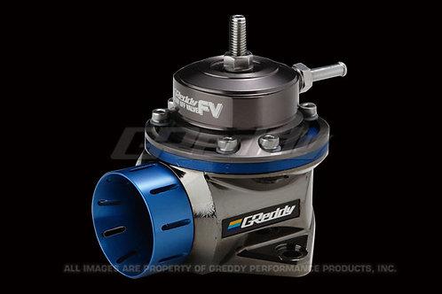 Greddy Type FV BOV Universal