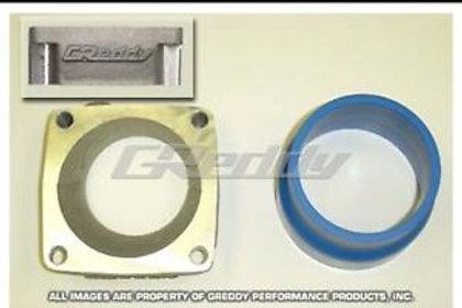 GReddy Throttle Adapter