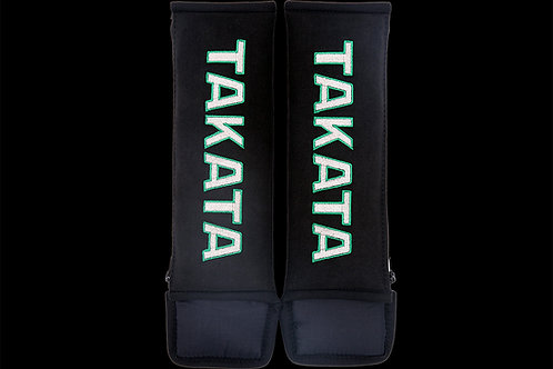 Takata Comfort Pads