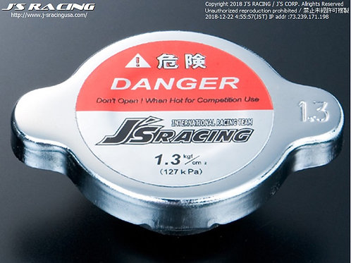 J'S RACING Radiator cap for J's racing SPL radiator