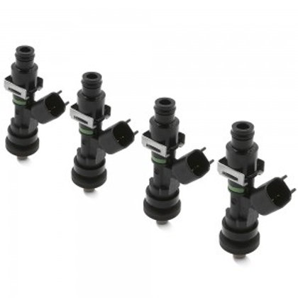 BLOX Eco-Fi Street Injectors, 60mm, 11mm bore :: 310cc