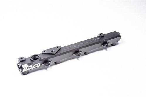 Radium Fuel Rail - S2000 (AP1) 00-05