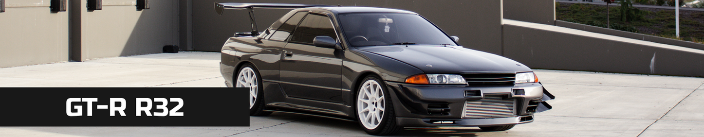 Banner-R32.png