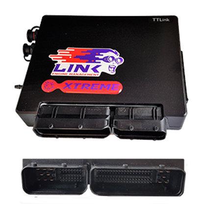 LINK TTLINK - TTX