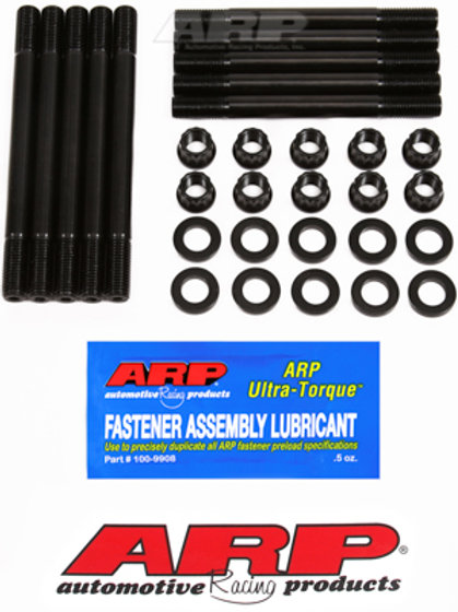 4AG 16V Head Stud Kit 203-4203