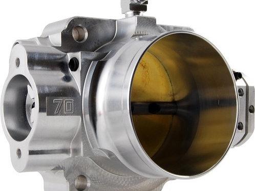 Billet Throttle Bodies for B / D / H / F
