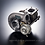 Thumbnail: HKS SR20DET GTIII RS Turbo -S15