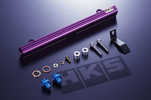 HKS Fuel Delivery Kit