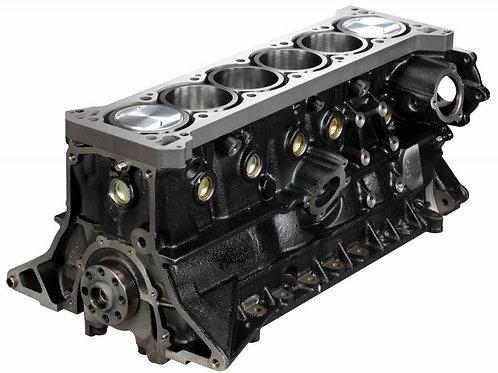 [RB30] - NISSAN SKYLINE GTR (R32/R33/R34) - RB30 OS-E2996