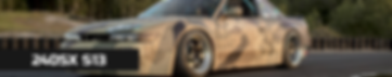 Banner-S13.png