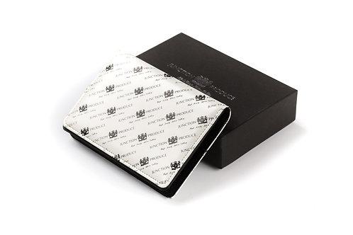 Junction Produce Bi-Fold Wallet