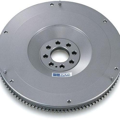 TODA RACING Nissan SR20DET (S13/S14) Ultra Light Weight Chrome-molly Flywheel