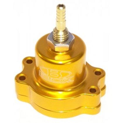 BLOX Adjustable Fuel Pressure Regulator
