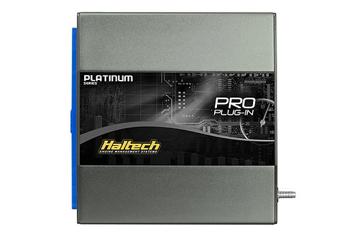 Platinum Pro Plug-In ECU R32/R33 Skyline