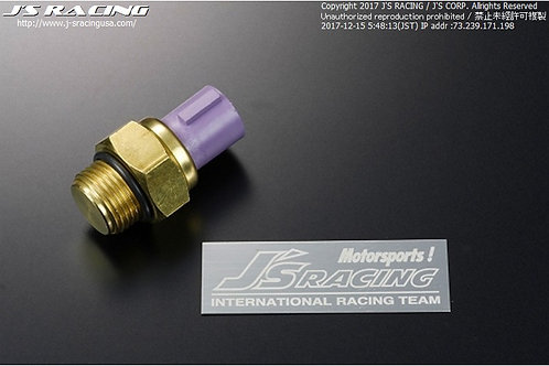 S2000 Low Temp Thermo Switch