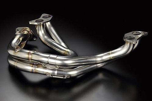 TODA RACING Toyota 86 (FA20) Exhaust Manifold