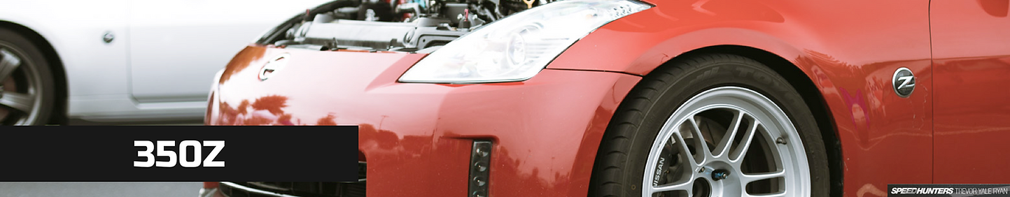 Banner-350z.png