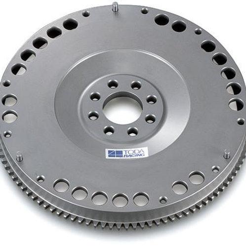 TODA RACING Nissan SR20DE (S14/S15) Ultra Light Weight Chrome-molly Flywheel