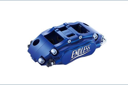 (Road Car) Endless Front Super Micro 6 Caliper (15inch~)