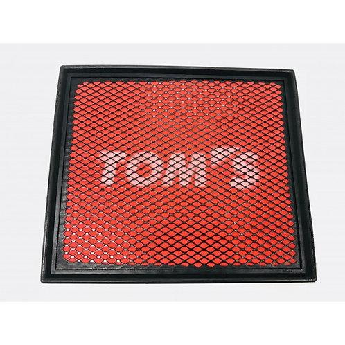 TOM'S Racing- Super Ram II Air Filter for Hybrid Lexus (CT , NX) & Toyota Prius