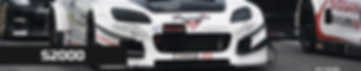 Banner-S2000.png