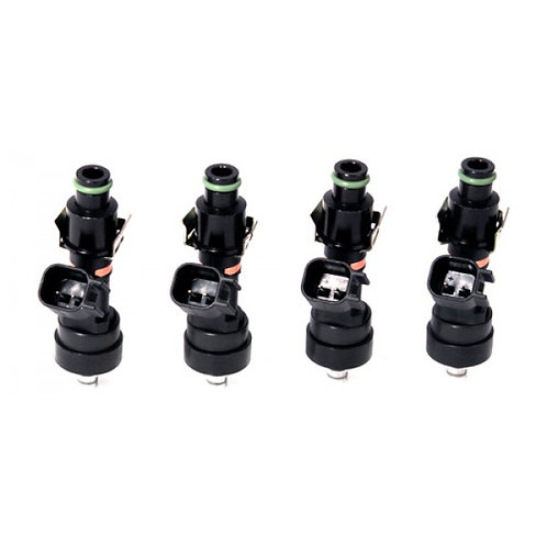BLOX 310cc Fuel Injectors :: K-Series