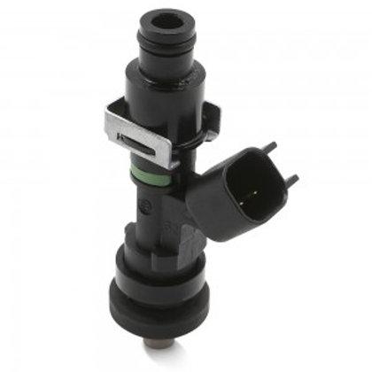 BLOX Eco-Fi Street Injector :: 60mm, 11mm bore :: Single Piece
