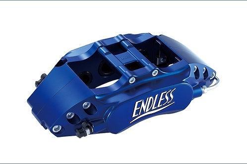 (Road Car) Endless Front 6POT COMPACT MINI caliper (16inch~)