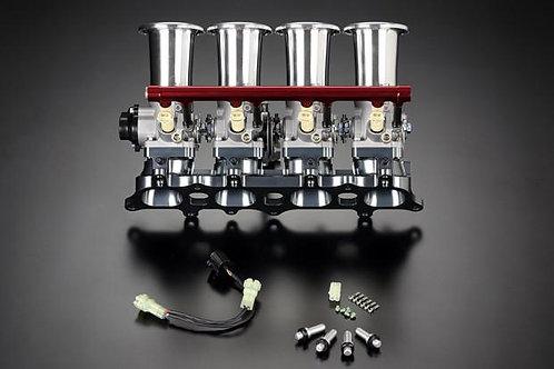 TODA RACING Toyota 3SG (SXE10) Sports Injection Kit