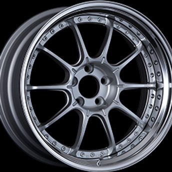 SSR SP5 - 18 Inch Only