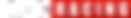 Intec-Racing-Logo.png