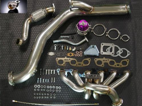 HKS Special Set Up Kit - RB26DETT