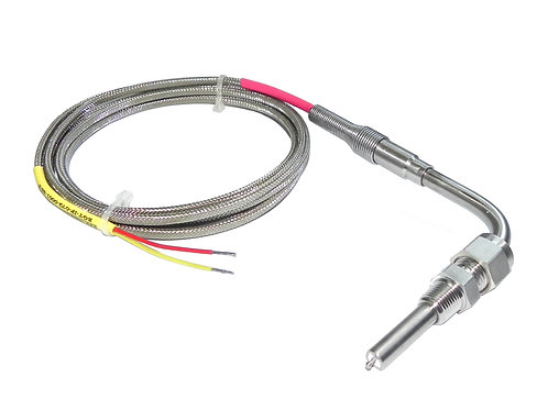 LINK - EXHAUST GAS TEMPERATURE PROBE