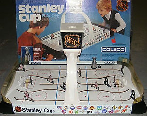 coleco stanley cup.jpg